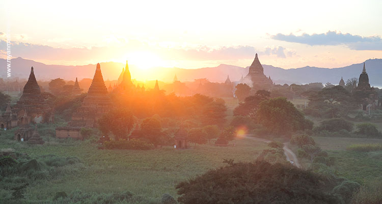 Best-of-Myanmar-5