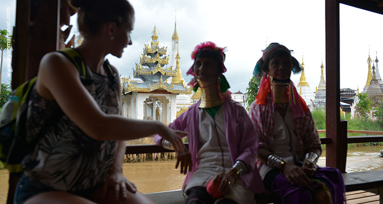 Compact-Tour-Of-Myanmar-3