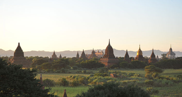 Compact-Tour-Of-Myanmar-5
