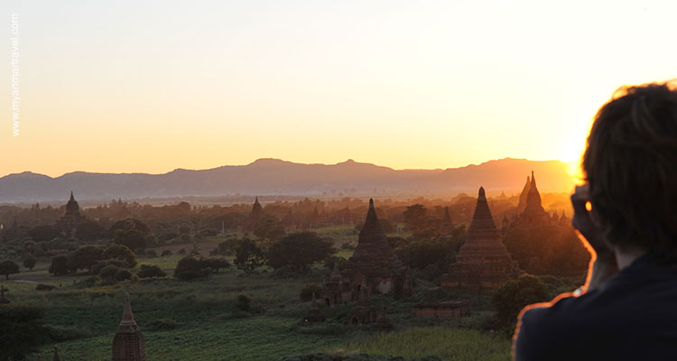 Compact-Tour-Of-Myanmar-6
