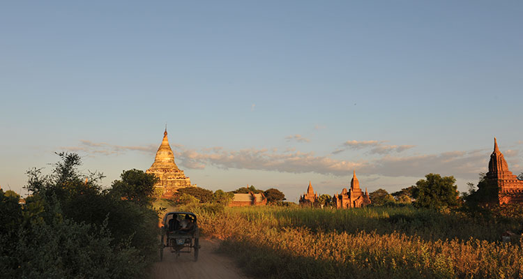 Compact-Tour-Of-Myanmar-8