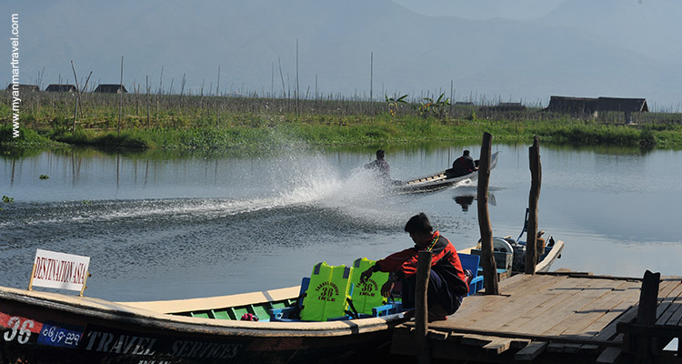 Kalaw-Community-Trail-Inle-Lake-Mystery-4