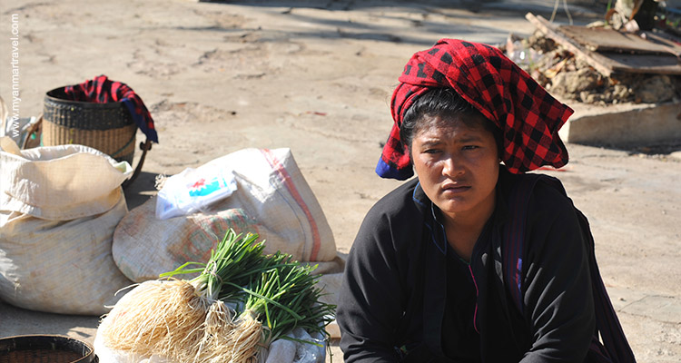 Kalaw-Community-Trail-Inle-Lake-Mystery-5