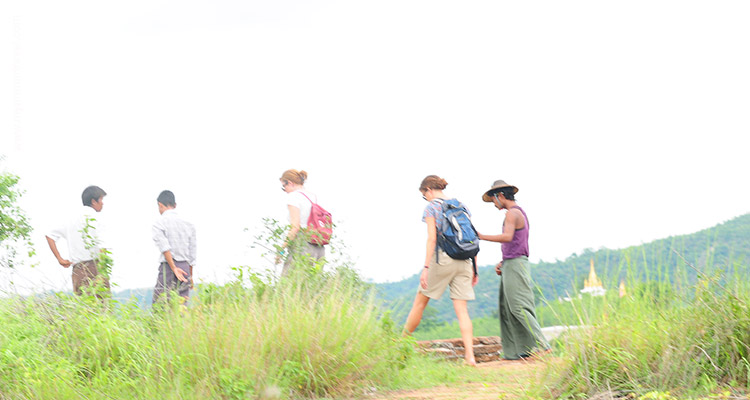 Kalaw-Community-Trail-Inle-Lake-Mystery-6