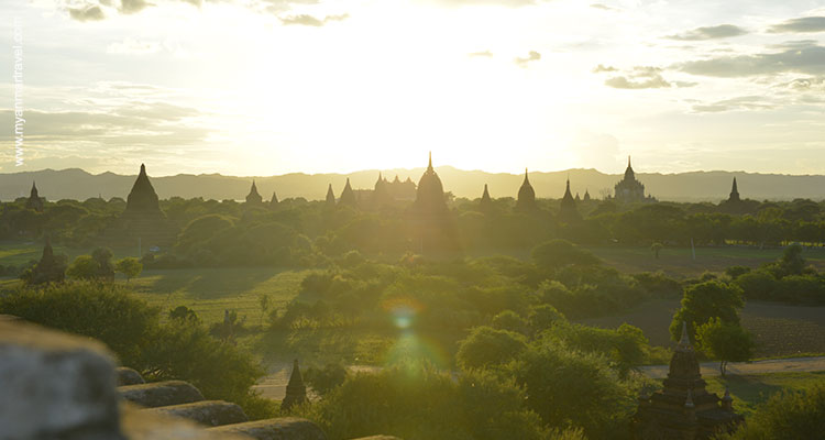 Myanmar-Discovery-3