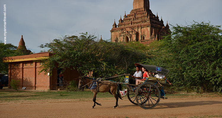Myanmar-Discovery-6