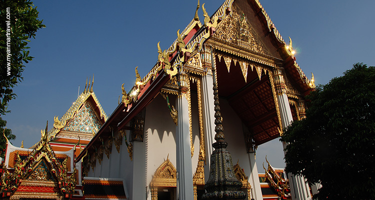 Authentic-Thailand-and-Myanmar-1