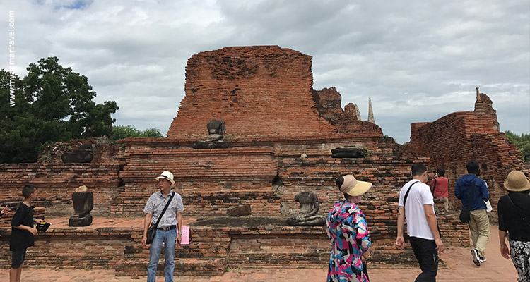 Authentic-Thailand-and-Myanmar-3