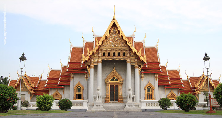 Authentic-Thailand-and-Myanmar-5