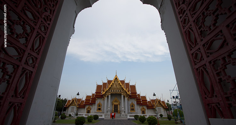 Authentic-Thailand-and-Myanmar-6