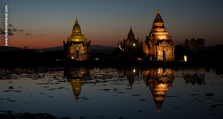 Bagan-Sunset1