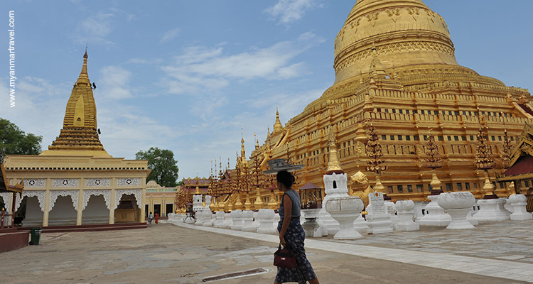Glimpse-Of-Myanmar-Thailand-11