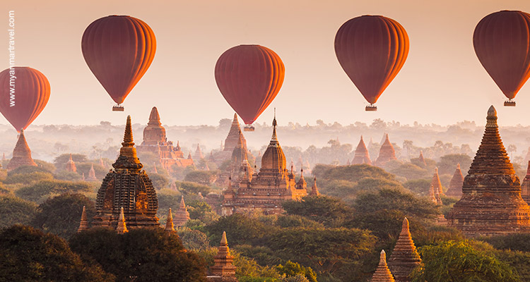 Glimpse-Of-Myanmar-Thailand-7