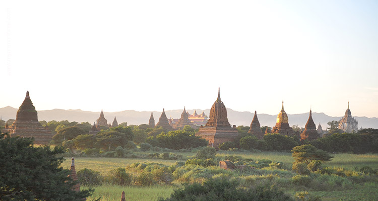 Myanmar-Honeymoon-10-Days-7