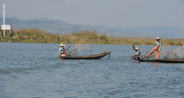 Myanmar-Honeymoon-10-Days-9