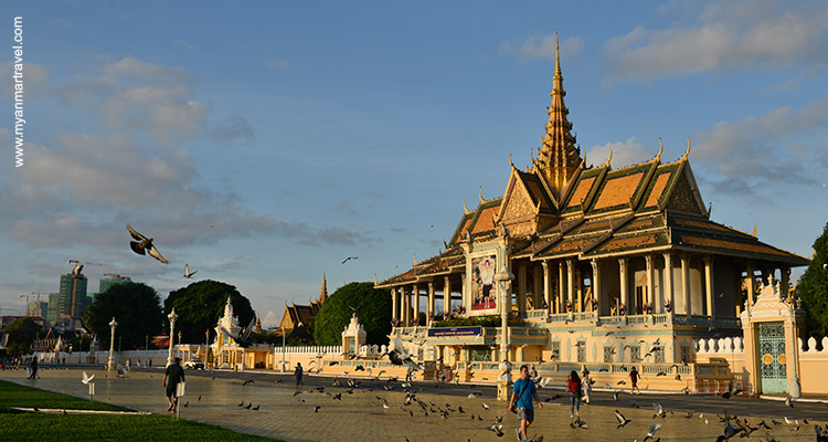 Best-Of-Myanmar-Thailand-Cambodia-Days-6