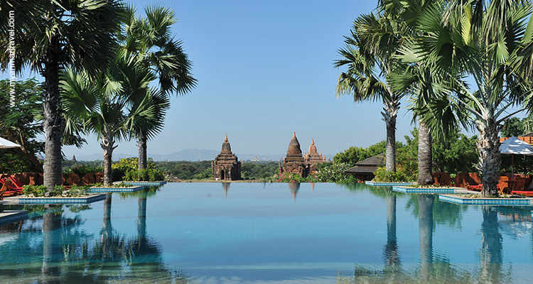 Myanmar-Unforgettable-Honeymoon-Tour-6