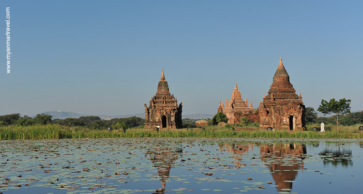 Myanmar-Unforgettable-Honeymoon-Tour-8