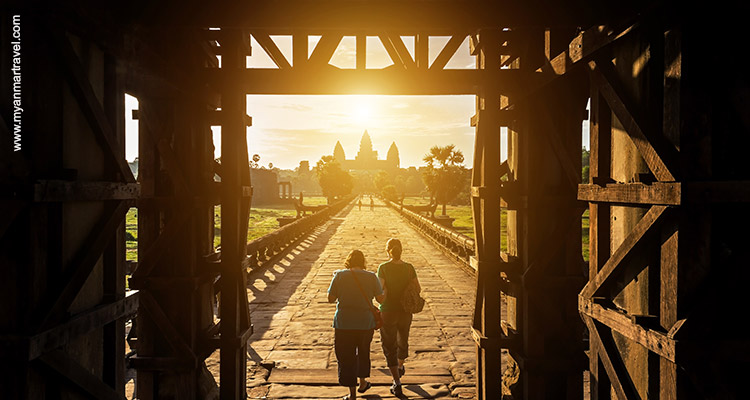 From-Angkor-Wat-To-Bagan-1