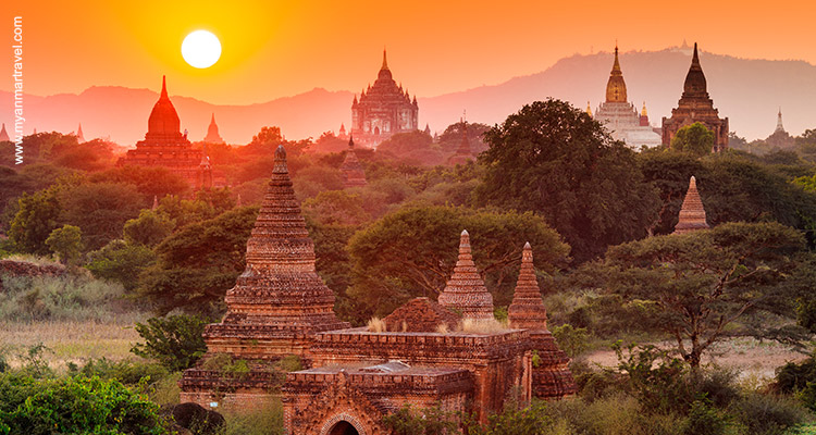 From-Angkor-Wat-To-Bagan-12