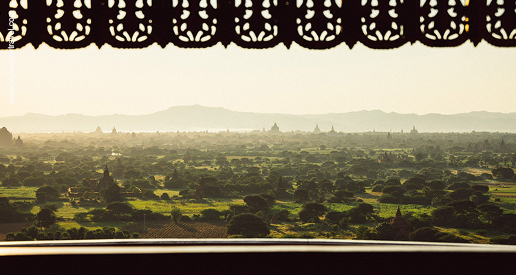 From-Angkor-Wat-To-Bagan-4