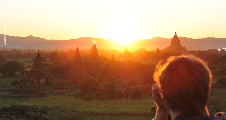 From-Angkor-Wat-To-Bagan-6