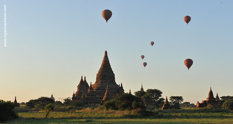 From-Angkor-Wat-To-Bagan-7
