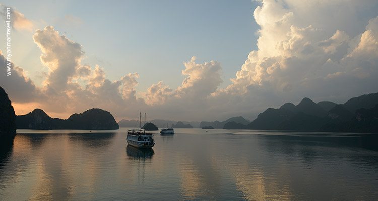 From-Bagan-Temples-To-Halong-Bay-1