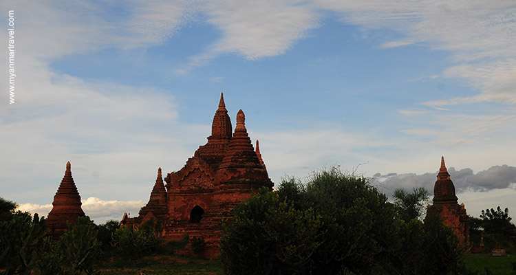 From-Bagan-Temples-To-Halong-Bay-10
