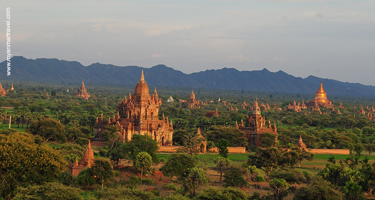 From-Bagan-Temples-To-Halong-Bay-11