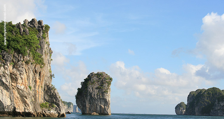 From-Bagan-Temples-To-Halong-Bay-6