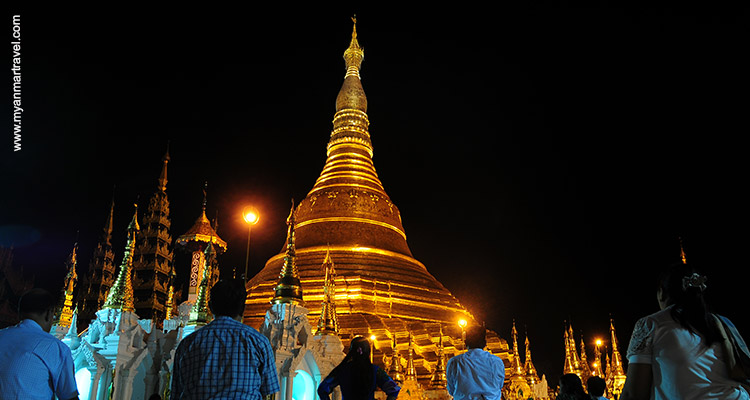 From-Bagan-Temples-To-Halong-Bay-9