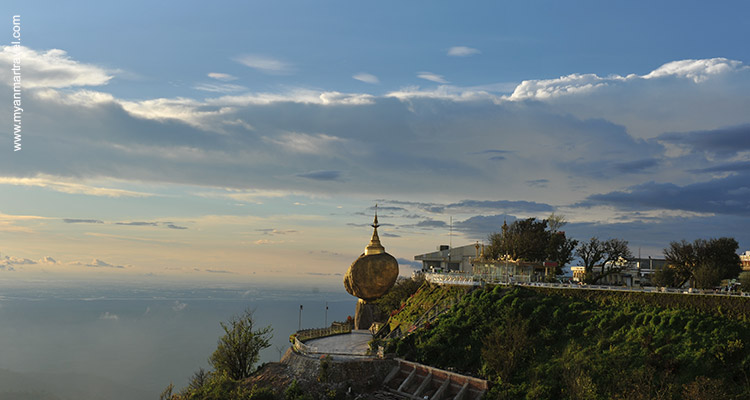 Grand-Myanmar-Discovery-2