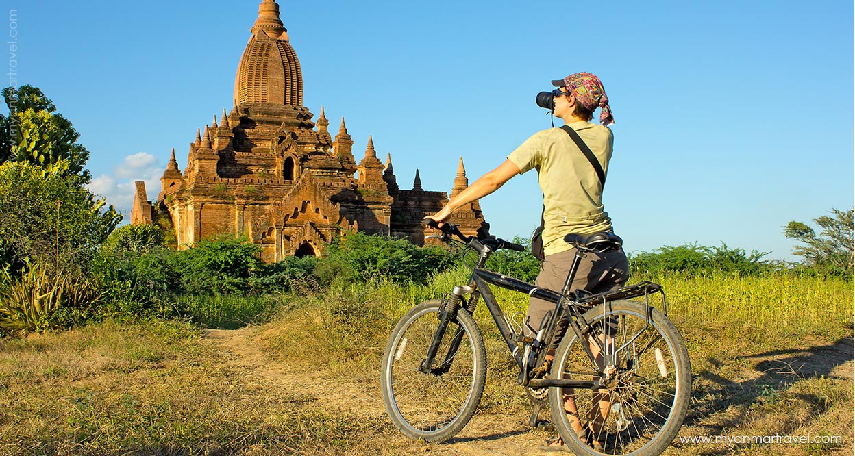 Biking-Myanmar-8-Days-1