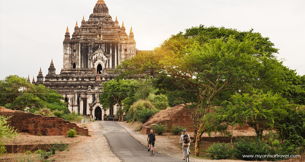 Biking-Myanmar-8-Days-2